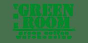 gr_greenroom_opt