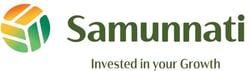 Samunnati-Logo