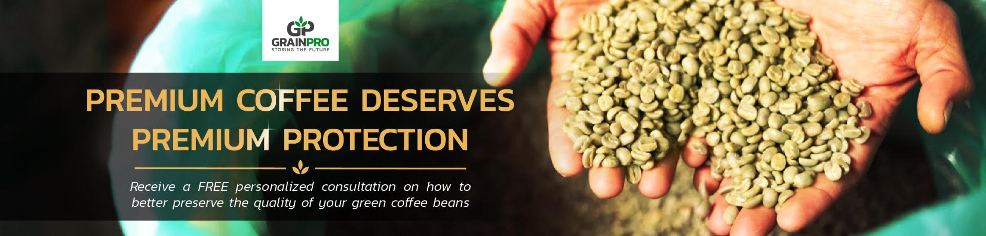 coffee news web