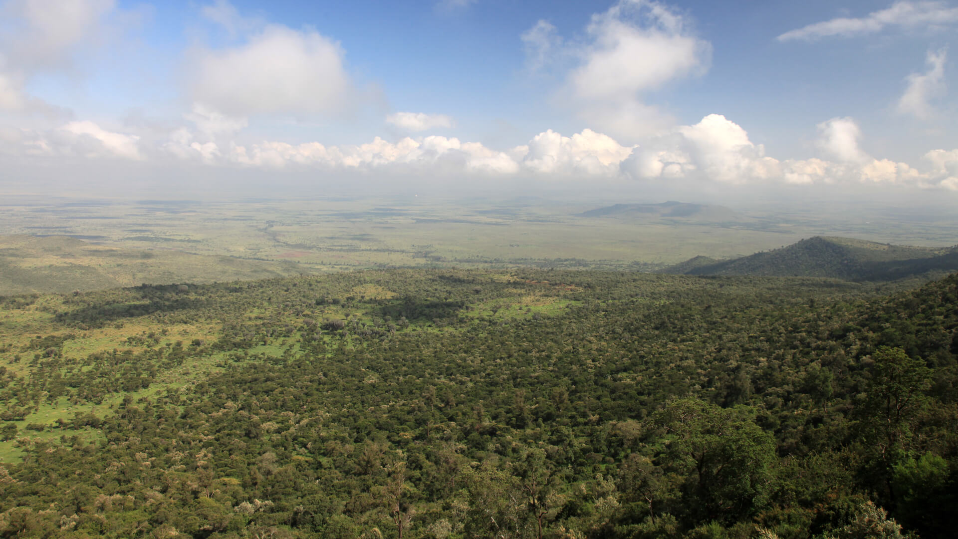 the-great-rift-valley-kenya-DXMCL8F (1) (2)