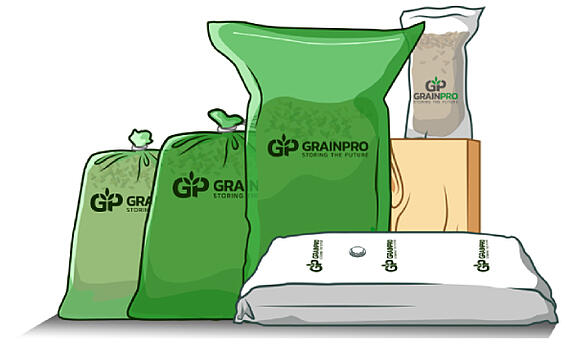 all_gp_bags