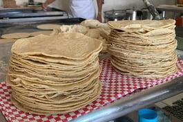 fundacion-tortilla-