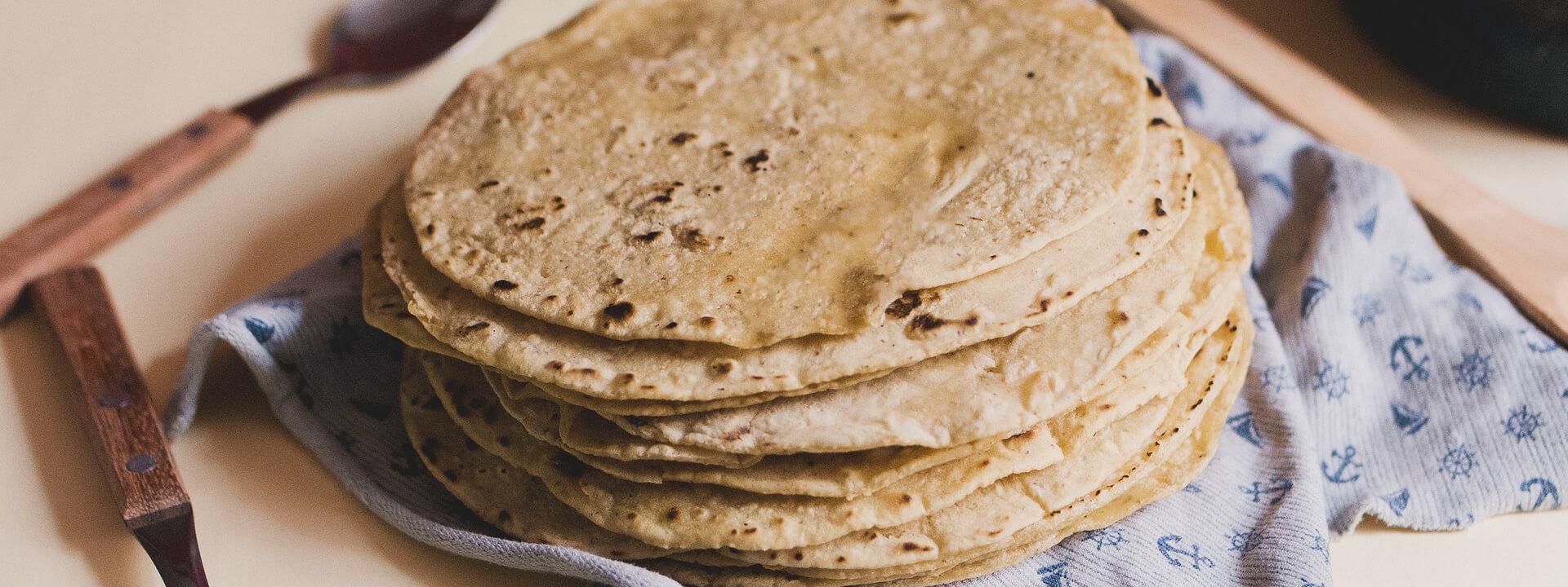 maiz-tortilla