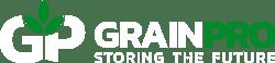 gp-logo-darkbg-horizontal