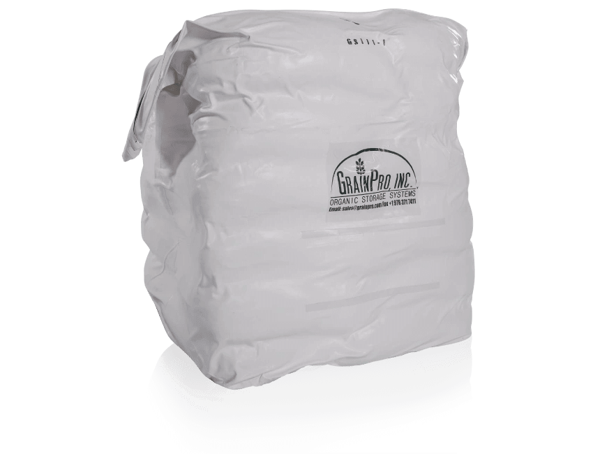 grainsafe_bag_ft