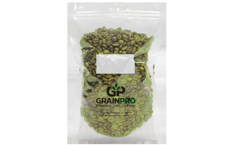 GrainPro-Sampling-Bag 800 x 500_3