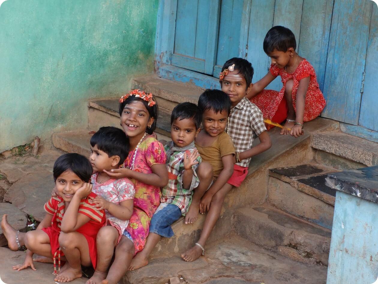 SDG2-no-hunger